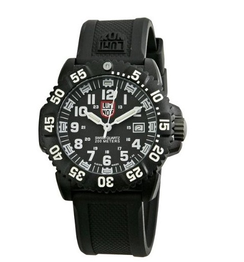 luminox 3051 EVO