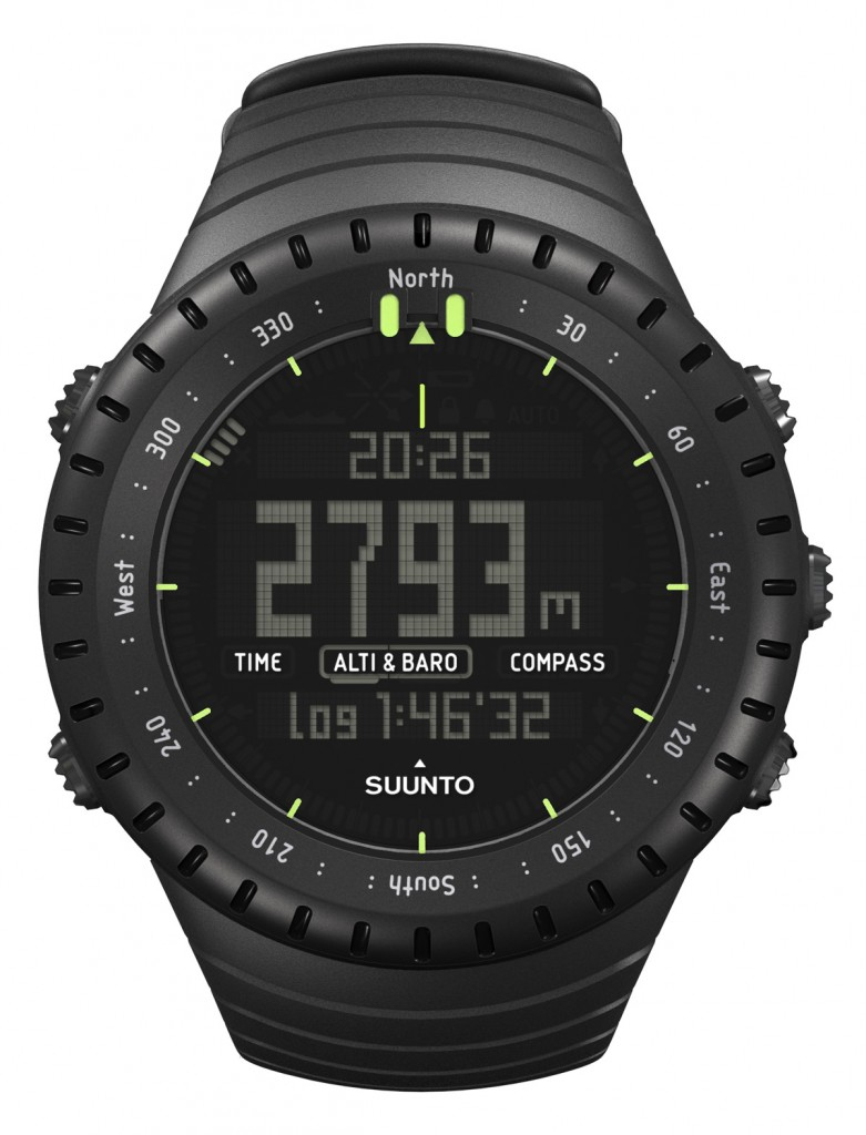 suunto_core_all_black