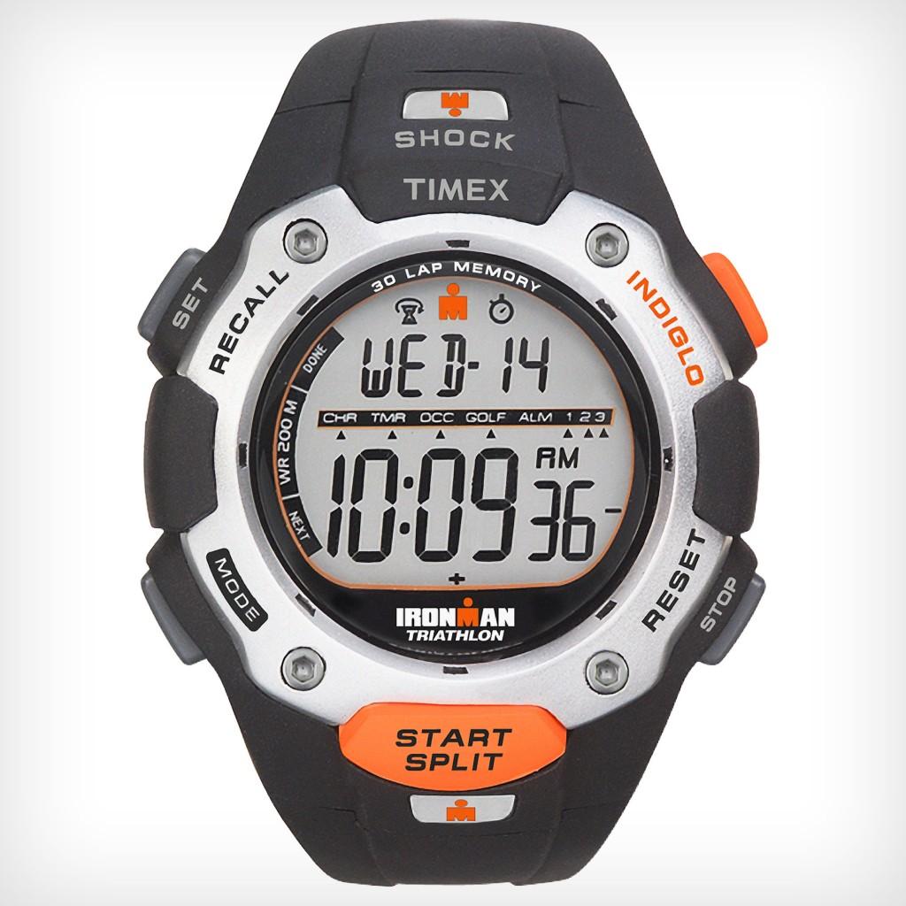 timex-T5F821_0