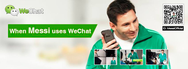 wechat-messi-android-iphone