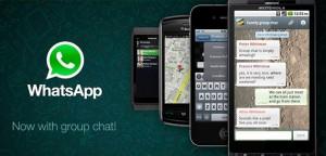 whatsapp-chat-de-grupo