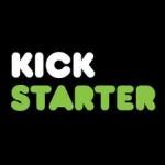 kcikstarter logo