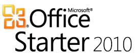 Microsoft-Office-Starter-2010-logo