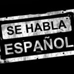 Se-Habla-Español-señal-en-usa