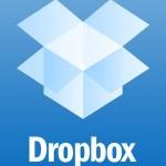Dropbox desde 2 hasta 18 GB gratuitos en la nube