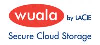 Wuala by lacie ofrece 5 GB gratis de almacenamiento gratuito en la nube paginas similares a dropbox