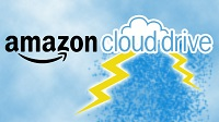 amazon cloud drive 5 gb gratis almacenamiento nube alternativa dropbox