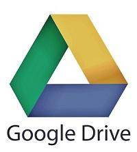 google drive espacio gratuito hasta 15 megas en la nube sitios como dropbox