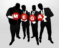 mega ofrece 50 gb gratuitos en la nube sitios como dropbox alternativa dropbox almacenamiento hosting gratis