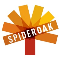 spideroak 2gb de espacio gratuito en la nube super seguro dropbox alternativas